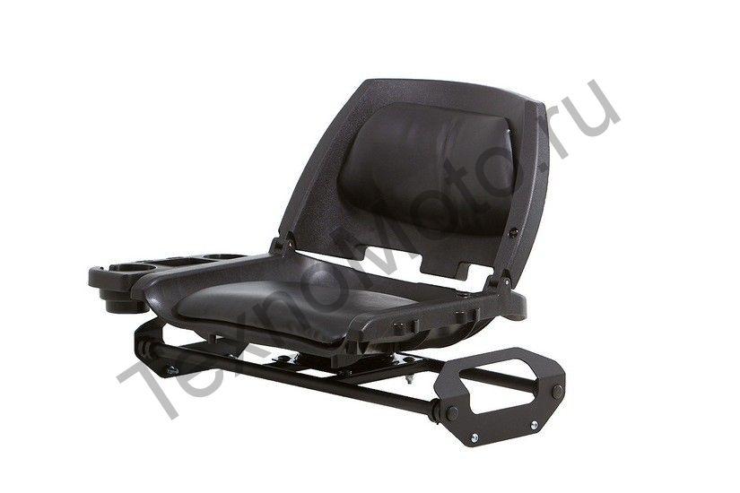 Сиденье поворотное для саней Baltmotors